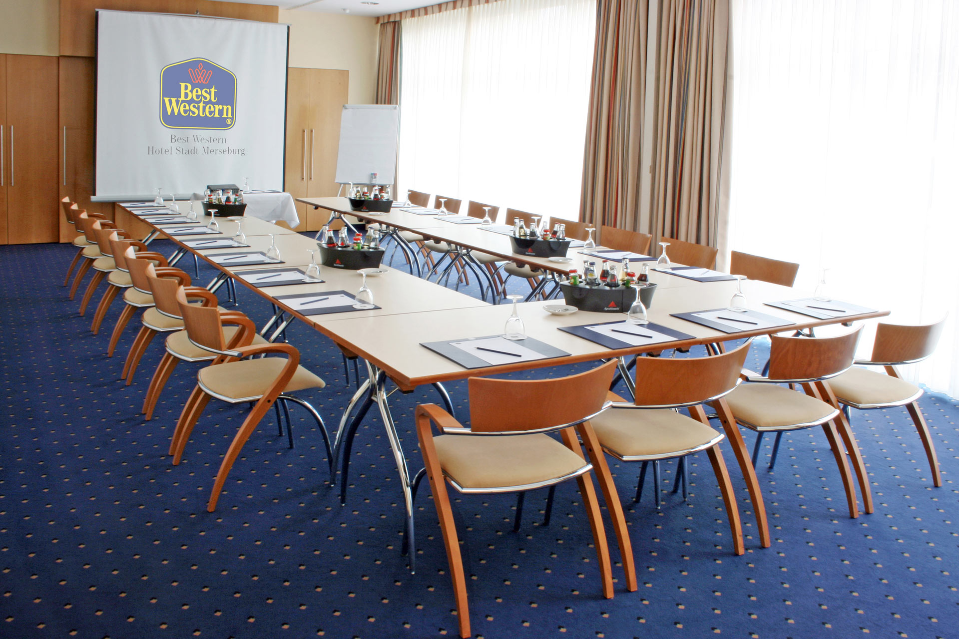 Meeting Room Merseburg