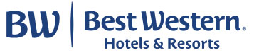 bw_hotels_und_resorts