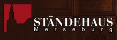 logo_staendehaus_Merseburg