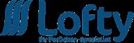 logo_lofti_Zweitfrisuren